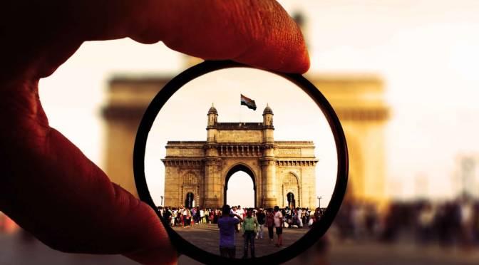 Reimagining India through the lens of Circular Economy