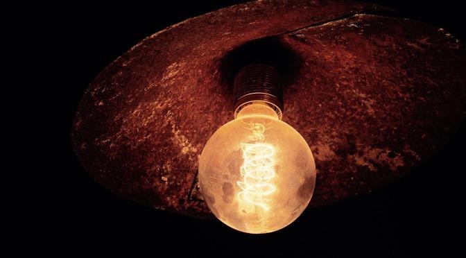 The light bulb conspiracy: Phoebus Cartel, 1924