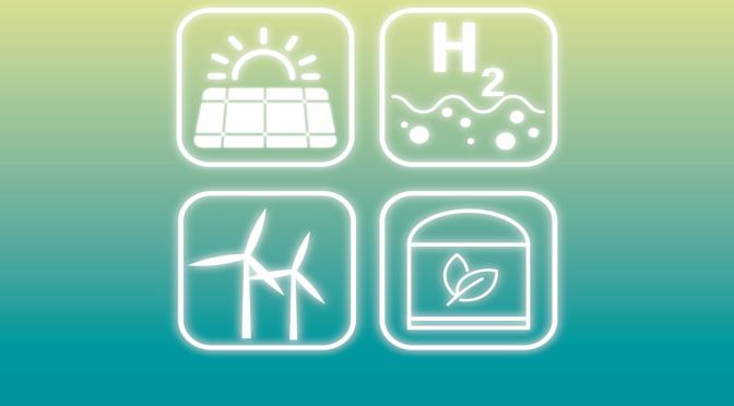 Prospect of Green Hydrogen in Nepal